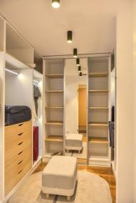 dressing-taburet-design-interior-kiwistudio-1