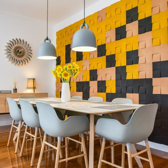 living-contemporan-design-interior-kiwistudio