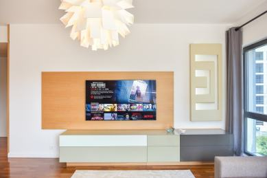 living-design-interior-comoda-tv-kiwistudio