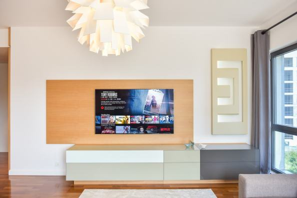 living-design-interior-comoda-tv-kiwistudio