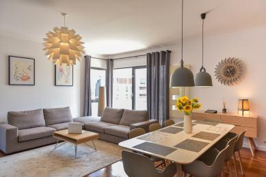 living-design-interior-contemporan-kiwistudio