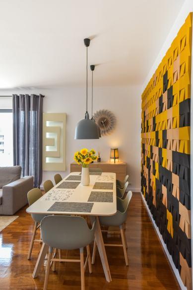 living-design-interior-kiwistudio