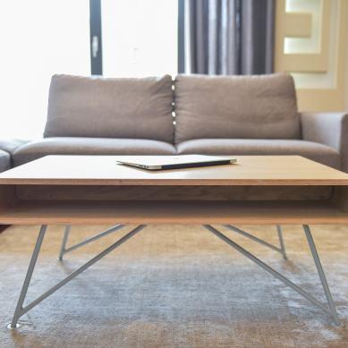 living-masuta-cafea-design-interior-kiwistudio