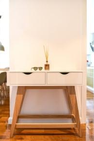 masuta-hol-design-interior-contemporan-kiwistudio-1
