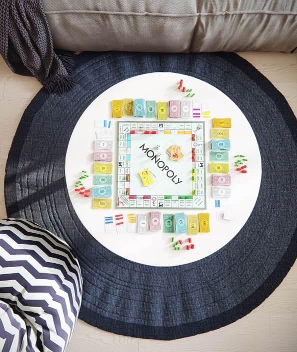 monopoly-gray-rug