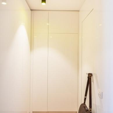 placare-hol-mdf-alb-kiwistudio-1