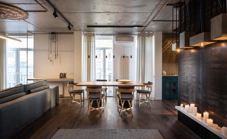 true-apartment-by-svoya-studio-11