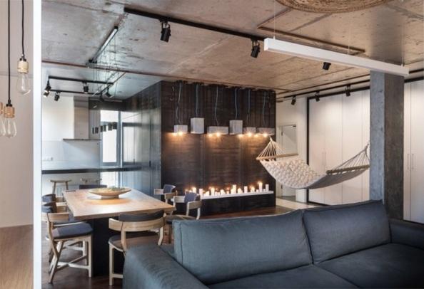 true-apartment-by-svoya-studio-1