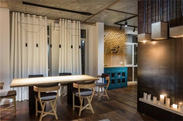 true-apartment-by-svoya-studio-13