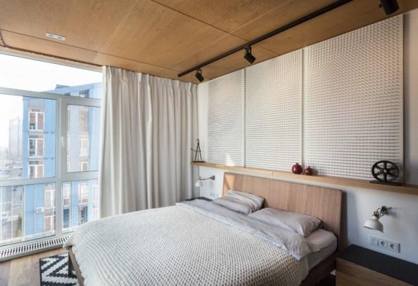 true-apartment-by-svoya-studio-14