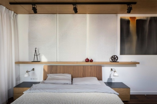 true-apartment-by-svoya-studio-15