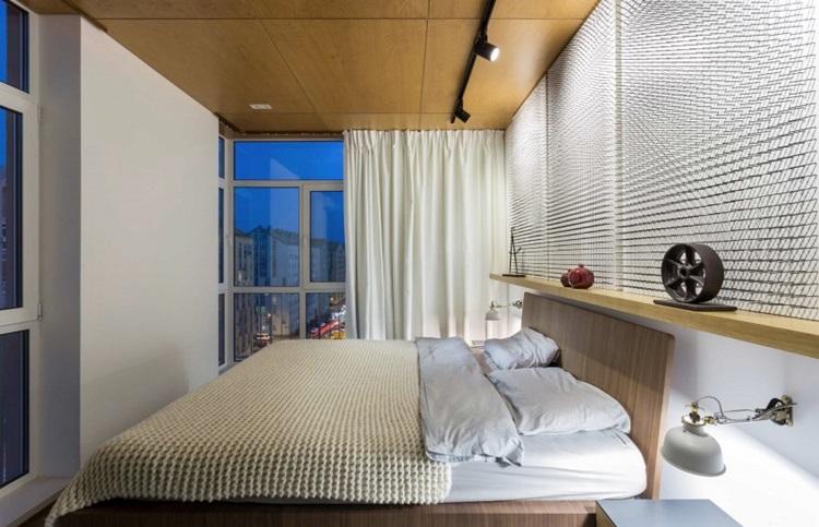 true-apartment-by-svoya-studio-17