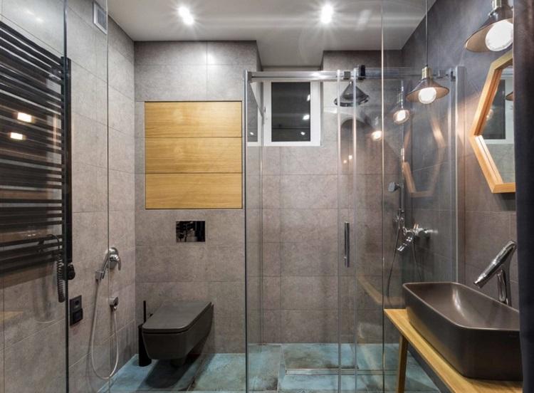 true-apartment-by-svoya-studio-18