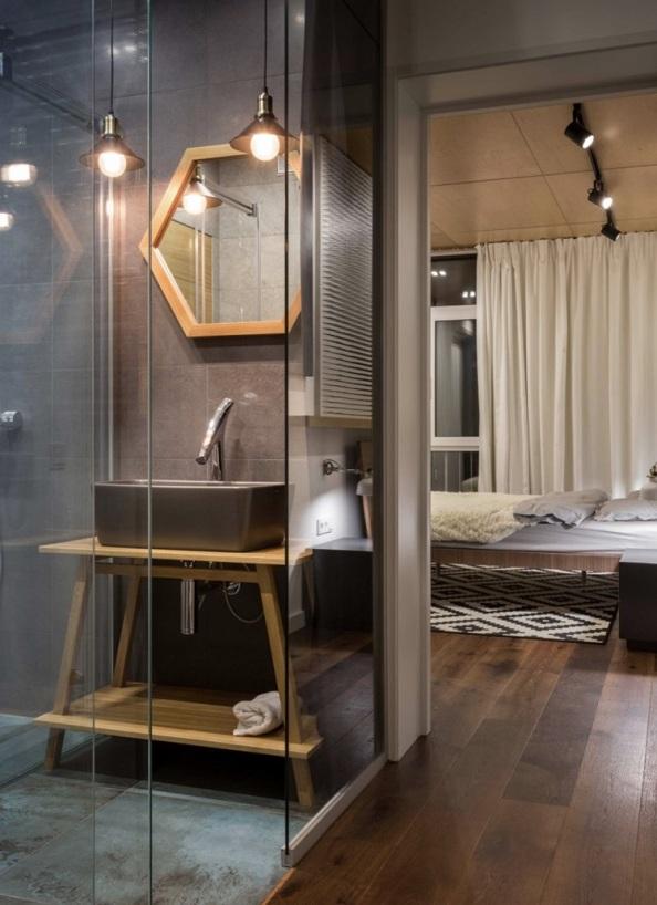 true-apartment-by-svoya-studio-19