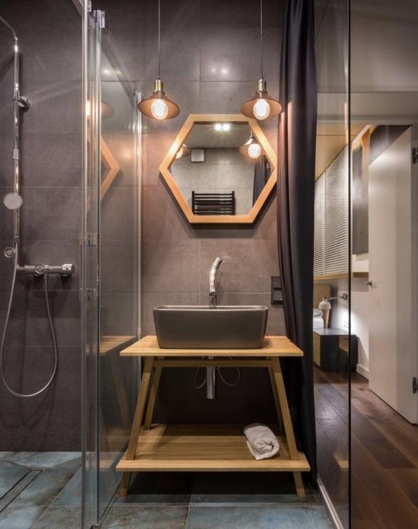 true-apartment-by-svoya-studio-20
