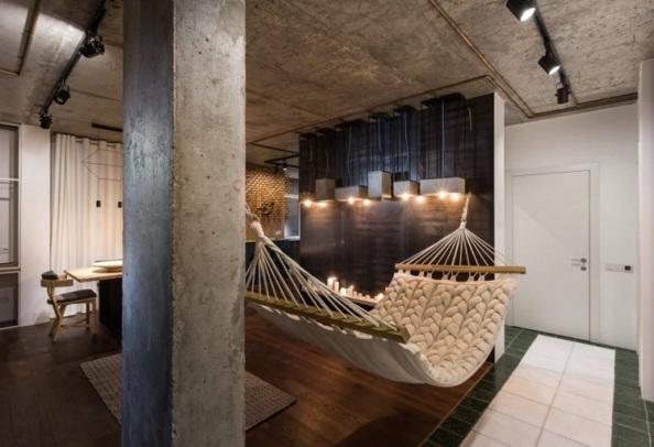 true-apartment-by-svoya-studio-3