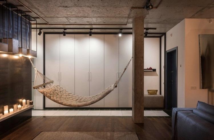 true-apartment-by-svoya-studio-4