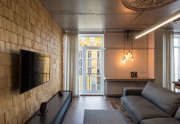 true-apartment-by-svoya-studio-6
