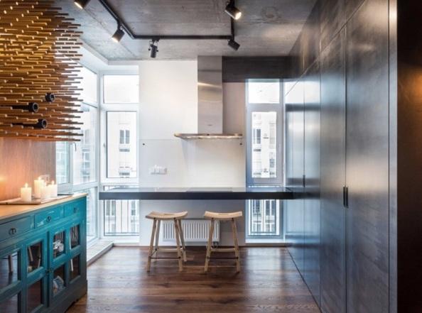 true-apartment-by-svoya-studio-7