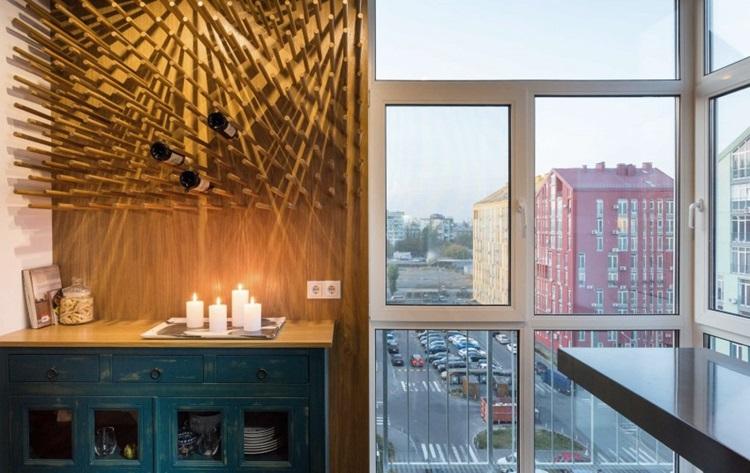 true-apartment-by-svoya-studio-8