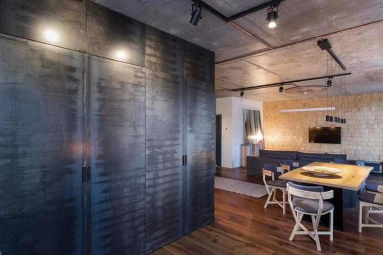 true-apartment-by-svoya-studio-9