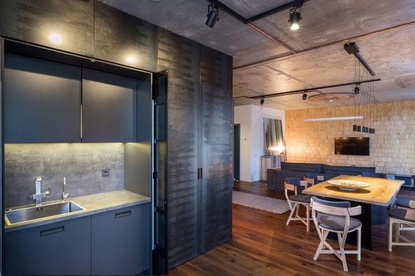 true_apartment_12