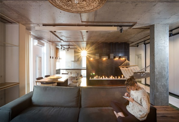 true_apartment_16