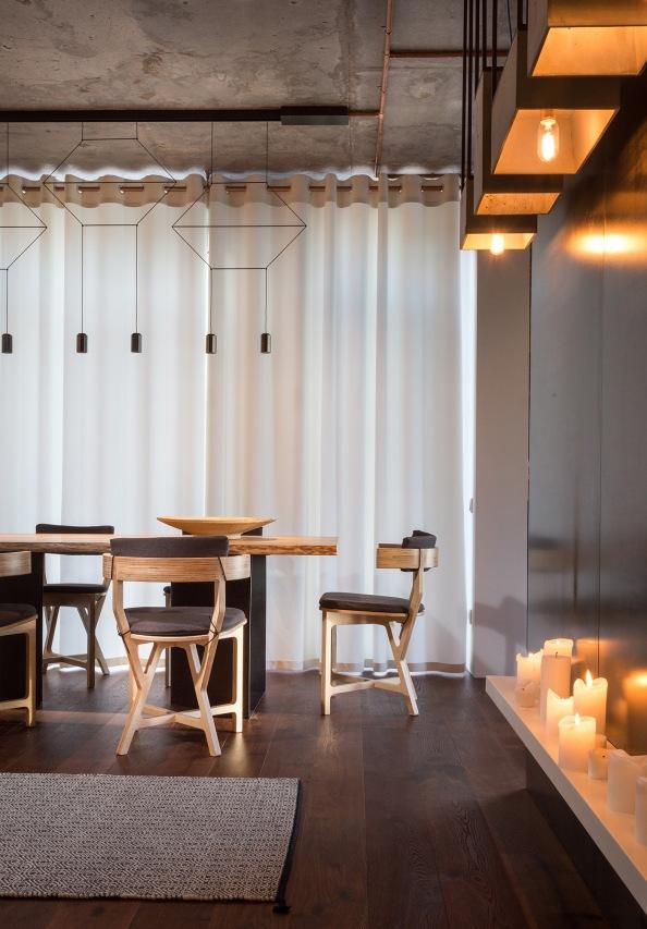 true_apartment_17