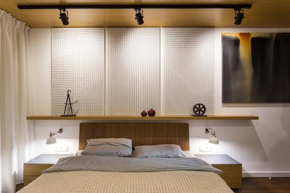true_apartment_26