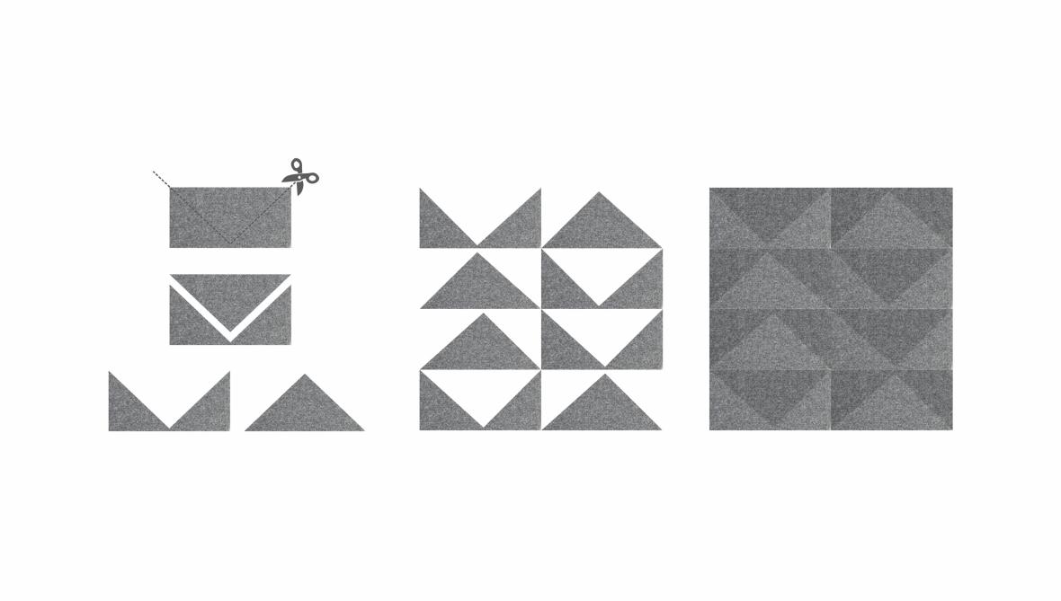 wzor01_amenajare-interioara-moderna-turcoaz_arhipura