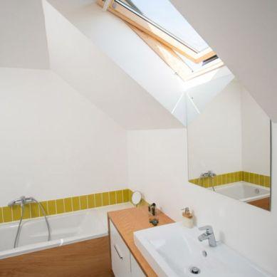 casa-om%2cunproiectmarcainsertstudio_16898