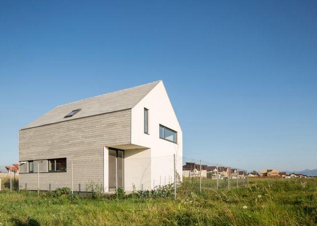 casa-om%2cunproiectmarcainsertstudio_16901