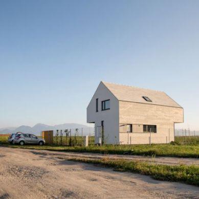 casa-om%2cunproiectmarcainsertstudio_16902