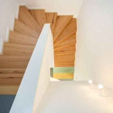 casa-om%2cunproiectmarcainsertstudio_16903
