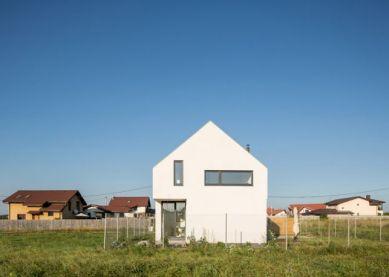 casa-om%2cunproiectmarcainsertstudio_16904