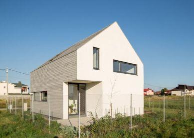 casa-om%2cunproiectmarcainsertstudio_16905