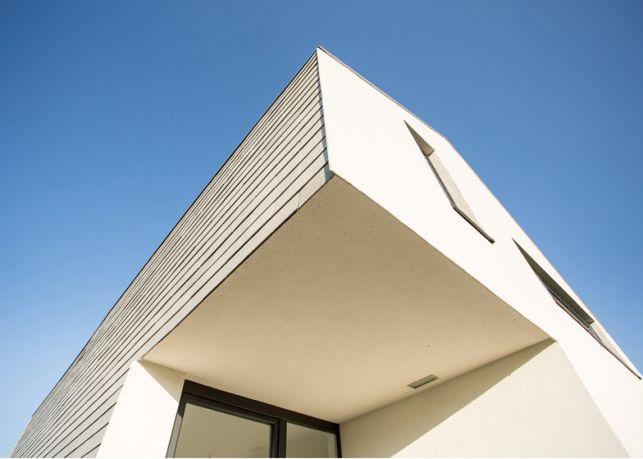 casa-om%2cunproiectmarcainsertstudio_16907