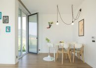 casa-om%2cunproiectmarcainsertstudio_16908