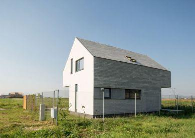 casa-om%2cunproiectmarcainsertstudio_16909
