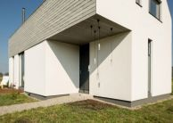 casa-om%2cunproiectmarcainsertstudio_16910