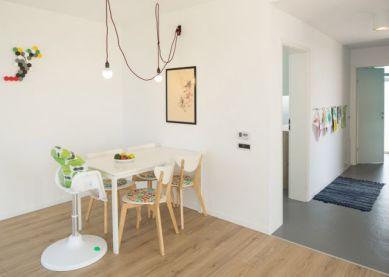 casa-om%2cunproiectmarcainsertstudio_16911