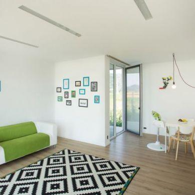 casa-om%2cunproiectmarcainsertstudio_16912