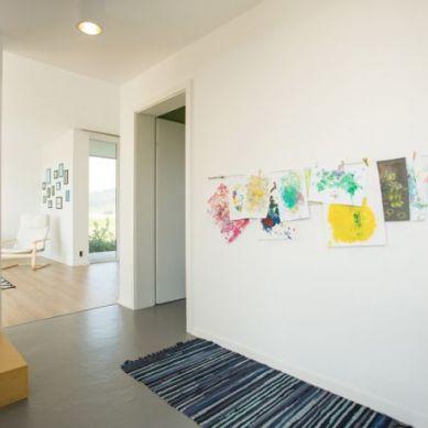 casa-om%2cunproiectmarcainsertstudio_16913