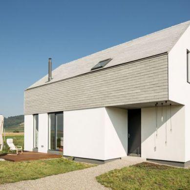 casa-om%2cunproiectmarcainsertstudio_16916