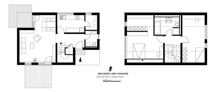 casaom-brasov-designist-2