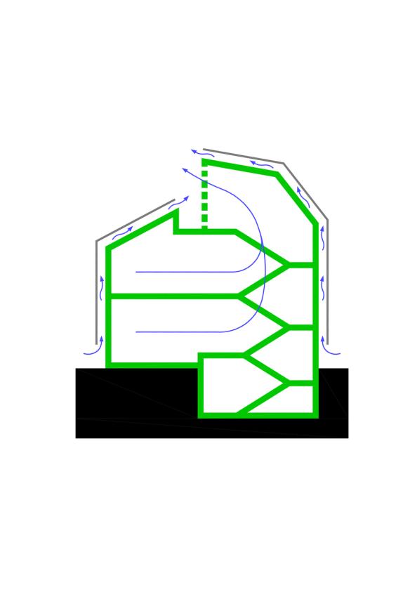 1221_arhipura-proiecte-moderne-de-case