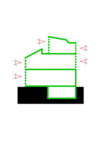 1222_arhipura-proiecte-moderne-de-case
