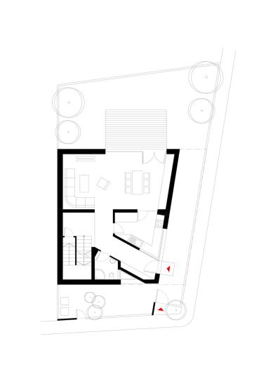 1223_arhipura-proiecte-moderne-de-case