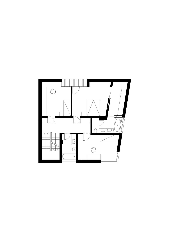 1224_arhipura-proiecte-moderne-de-case