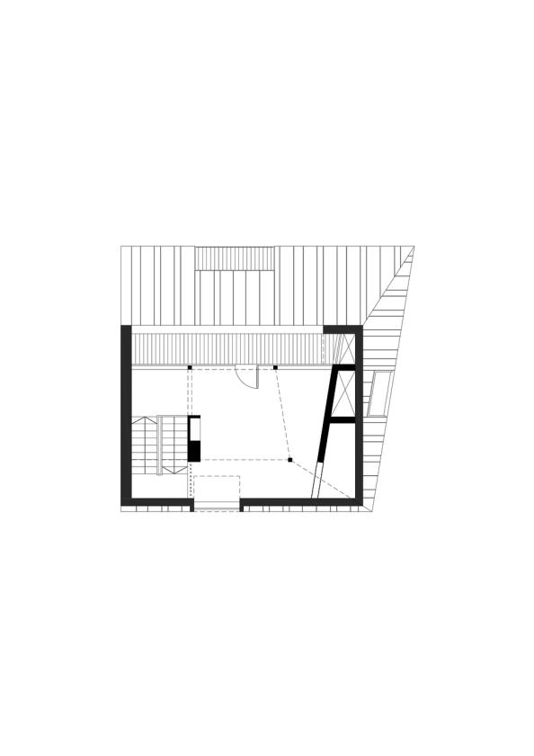 1225_arhipura-proiecte-moderne-de-case